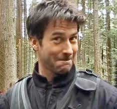 joe flanigan youtube