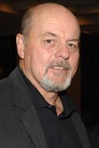 michael ironside filmography