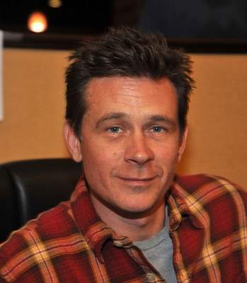 ConnorTrinneer