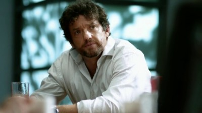 Motive01_LouisFerreira