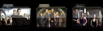 StargateFolders