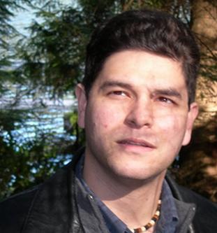 Josh Byer