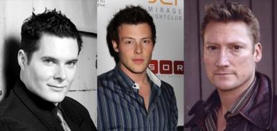 Todd - Cory - Aaron