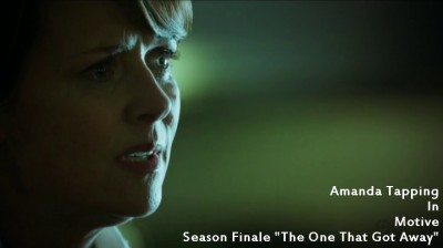 Motive_AmandaTapping