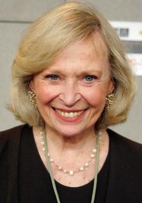 Bonnie-Bartlett