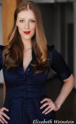 ElizabethWeinstein