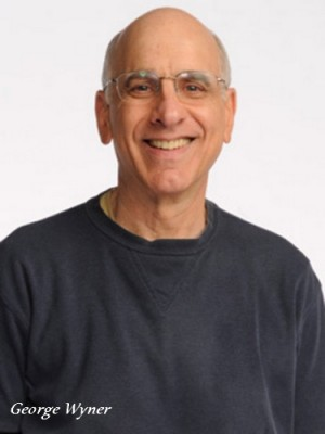 GeorgeWyner