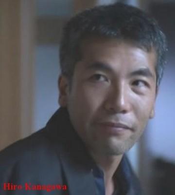 HiroKanagawa