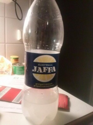 Jaffa_Bottle