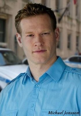 Michael-Jonsson