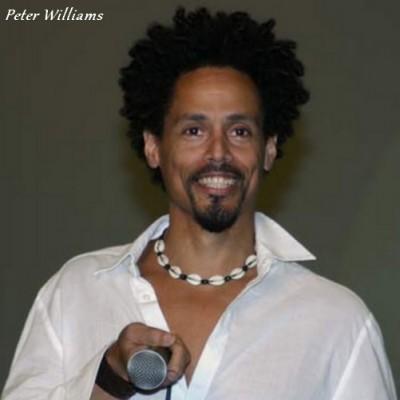 PeterWilliams