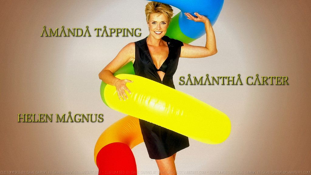 amanda_tapping_012a_by_dave_daring-d8cy2ey