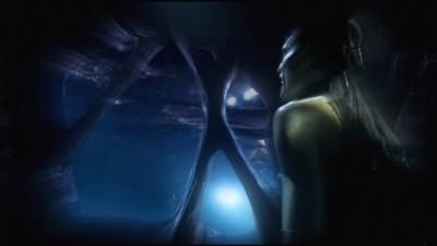 Submersion (30)
