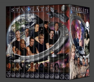 SG1_S10_Spines