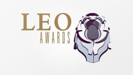 leo-award-image