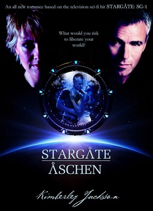 StargateAschen