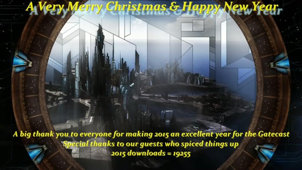 Gatecast_Christmas