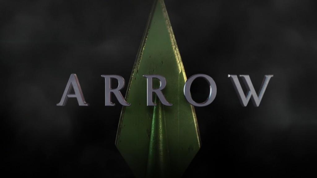 Arrow_COS (1)