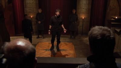 Inquisition (11)