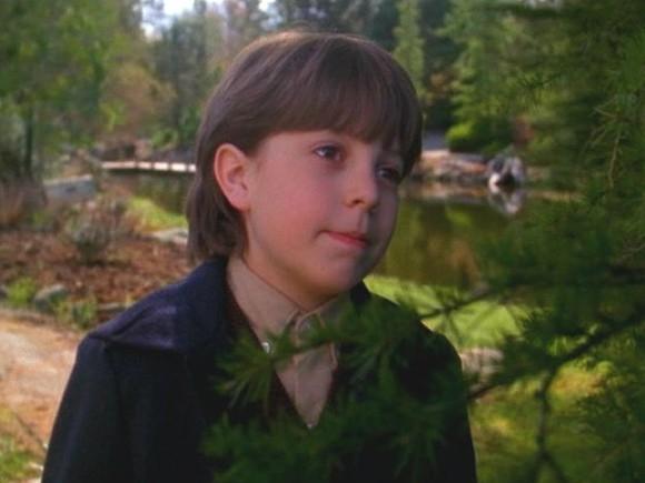 Liam-Ranger-Nevin