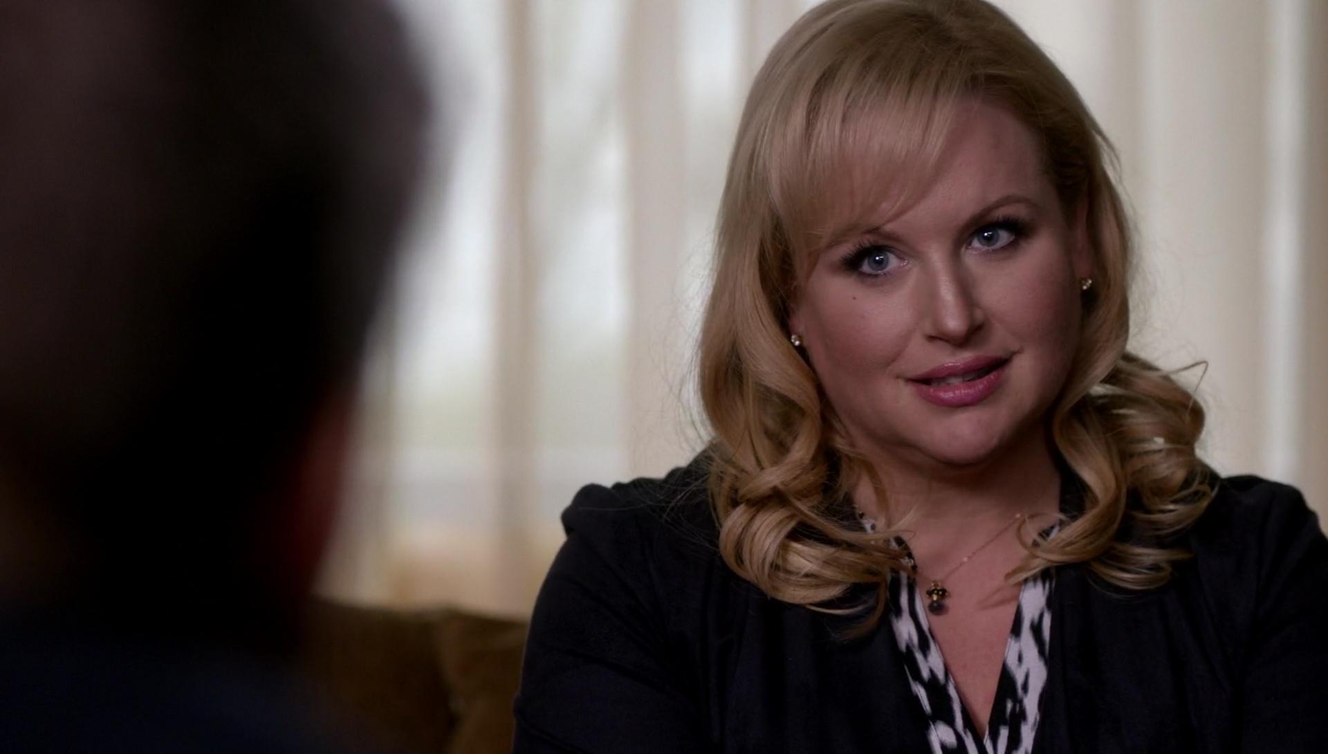 Lillian Garrett-Groag,Sarah Rice Adult clips Elizabeth Hendrickson born July 3, 1979 (age 39),Beatrice Burnham