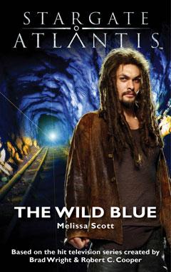 SGA-Wild-Blue