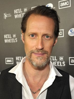 christopher-heyerdahl Stargate Hell On Wheels